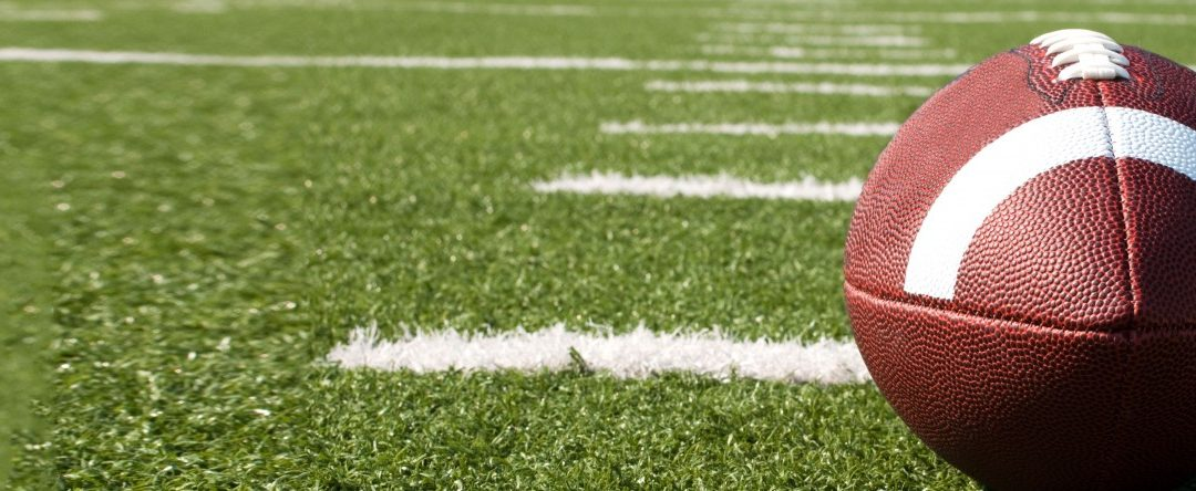 Is the Super Bowl a Super Place for Your Advertising?