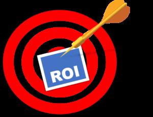 Targeting Marketing ROI at ProRelevant
