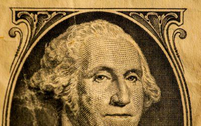 CMOs Beware: The Shrinking Marketing Budget