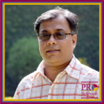Pulak Ghosh appointed to task force for India employment data modeling