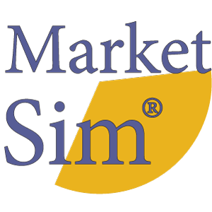 MarketSim ABM Marketing Analytics - the next step in Accuracy