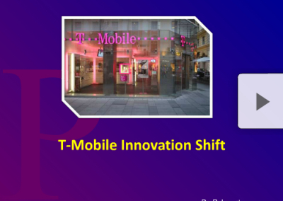 T-Mobile Shift v2