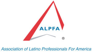 alpfa-color-logo-with-acronym