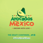 SUper Bowl ads - 2015 Avocados from Mexico - ProRelevant Marketing Solutions