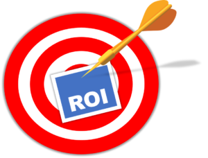 Targeting Marketing ROI at ProRelevant
