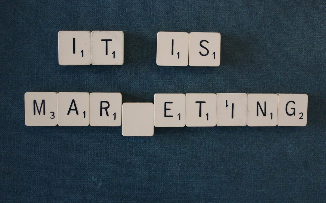 CMOs: Make Marketing Your First Priority