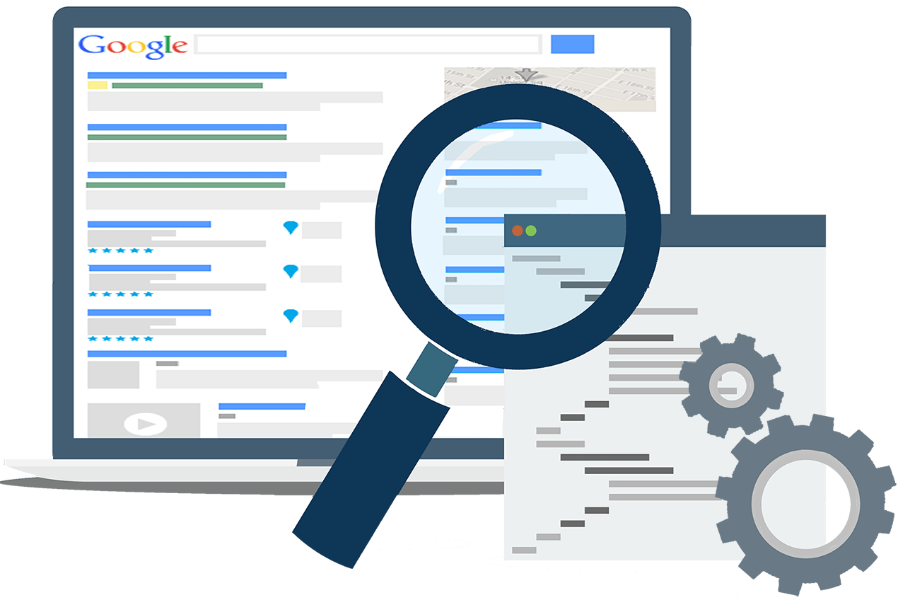 ProRelevant Marketing Solutions | Search Analytics as a Service