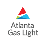 Atlanta Gas Light 150x150